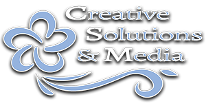 Creative Solutions & Media